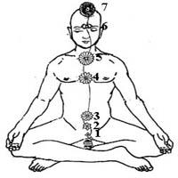 Yoga For Fertility