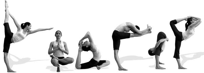 imp-yoga1