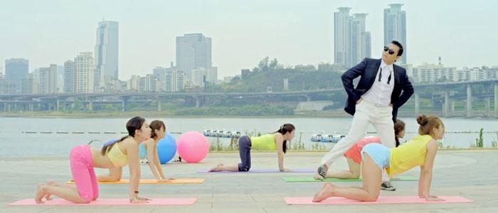 oficial-yoga