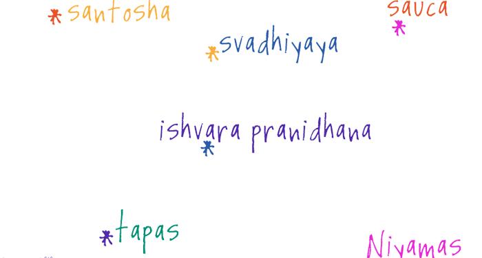 Yoga_niyamas