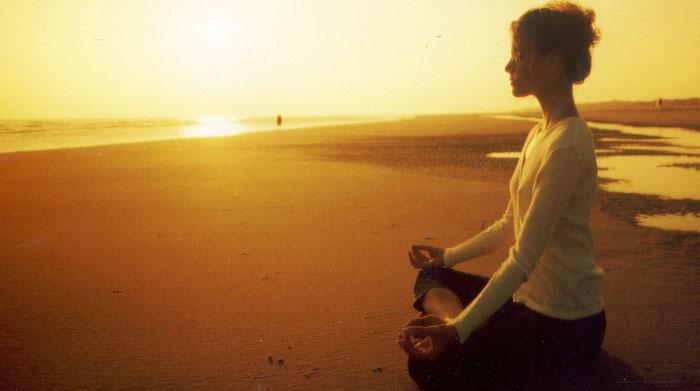 yoga-practice1