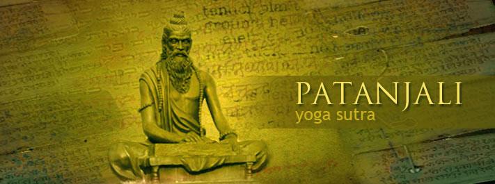 yoga_sutras_patanjali