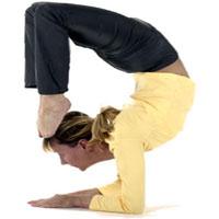Yoga For Sharp Memory