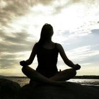 Integral Yoga